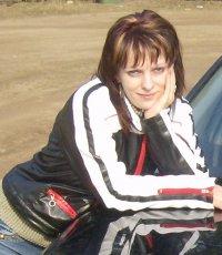 Ilona Fjodorova, Valka