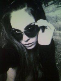 Lisenka Samojlenko
