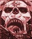 Сатана Главныйпротивникбога