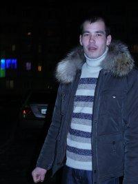 Сердар Сатлыков, Дашогуз