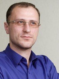 Александр Грисюк
