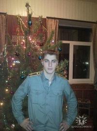 Виктор Маркидонов, Воронеж