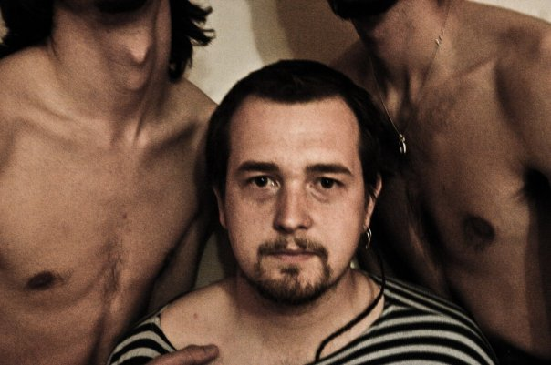 Андрей Городецкий, 37 лет, London, Великобритания. Фото 3