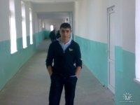 Aro Hakobyan, Веди