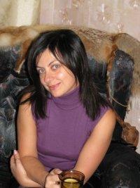 Юлия Ляско, Санкт-Петербург