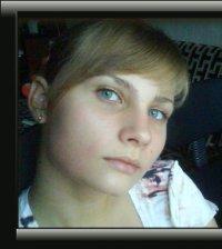 Татьяна Семилетова