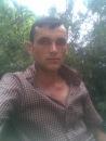 M. Huseynov, Гёйчай - фото №13