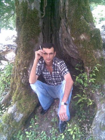M. Huseynov, Гёйчай - фото №9