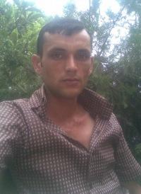M. Huseynov, Гейчай