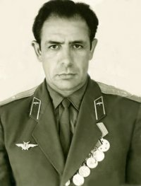 Павел Лубенский