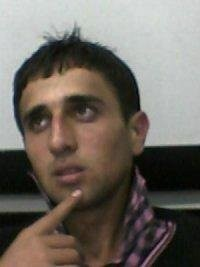 Derya Heyderov, Сальян
