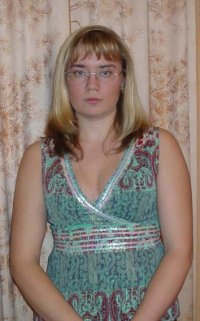 Наталия Высотина