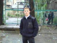 Александр Соколюк