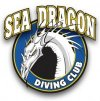 "Diving Club ""Sea Dragon"" (""Морской Дракон"")"