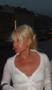Лена Жутеева