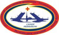 Профессиональная Региональная Общественная Организация Медицинских Работников Санкт-Петербурга