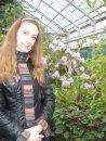 Екатерина Литвинова фото #17