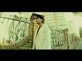 Поиск любого MP4 видео!(3).mp4