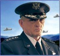 Генерал Грэнгер, 5 августа 1954, Арзамас, id980464