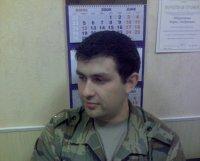 Дмитрий Клюкин, 4 сентября 1979, Санкт-Петербург, id999311