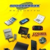 Дискомания - сеть магазинов видеоигр