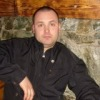 ВКонтакте Денис Попов фотографии