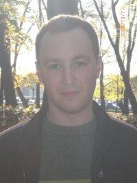 Владимир Тупяков