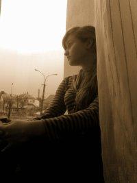 Ліля Angelochek