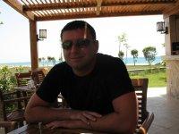 Alex Streapco, Кагул