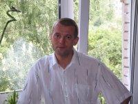 Андрей Чебанный