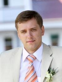 Евгений Журавков