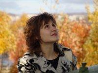 Елена Краснова, Līvāni