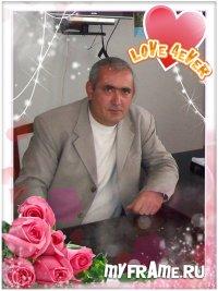 Vruyr Grigoryan, Варденис
