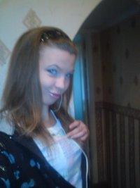 Яна Загоревская