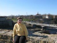 Елена Питтель, 12 июня 1989, Энергодар, id13964916
