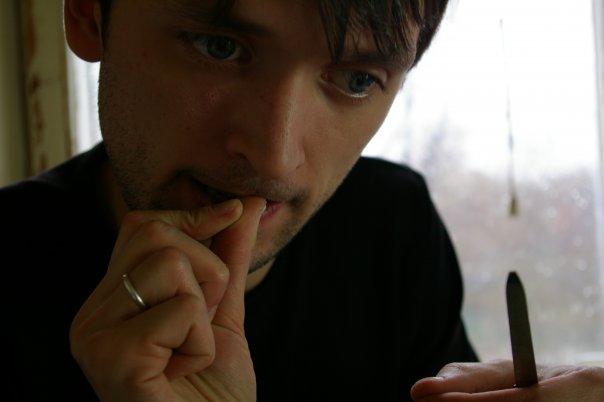 http://cs216.vkontakte.ru/u1456177/2331629/x_d40f7baf.jpg