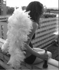 Her Magesty, 15 января 1988, Кременчуг, id22183069