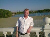 Алейксей Василенко, 7 августа , Бийск, id31770812