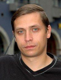 Василий Петров, 11 июня , Казань, id34588048