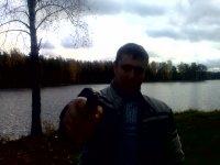 Дмитрий Тарумов