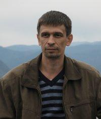 Борис Бобков