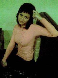 Дарья Шулайкина