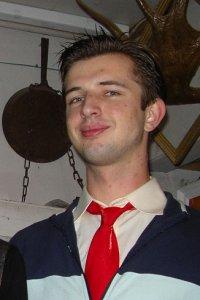 Дмитрий Курбанов, Telšiai