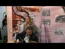 10 Мария Шведова и Павел Алюков Соловьи