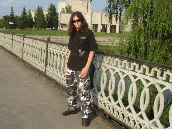 http://cs22.vkontakte.ru/u05898/2139373/x_331c37b79e.jpg