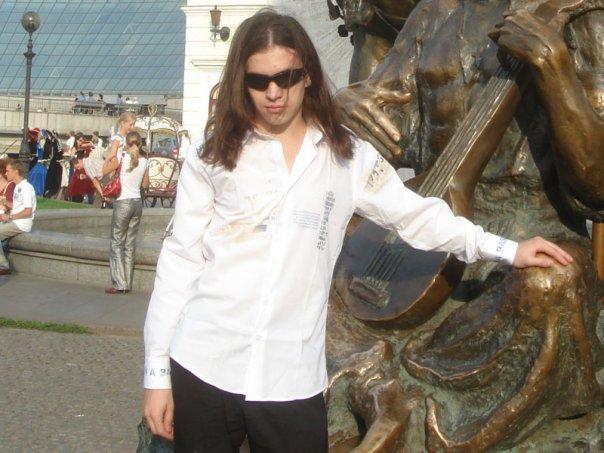 http://cs22.vkontakte.ru/u05898/2139373/x_e4feed7541.jpg