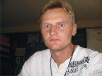 Вячеслав Клеймуш, Талдыкорган