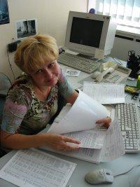 Инна Силинская, 20 августа , Санкт-Петербург, id1364179