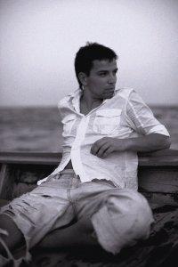 Зинур Рахматуллин, 15 февраля 1983, Москва, id274620