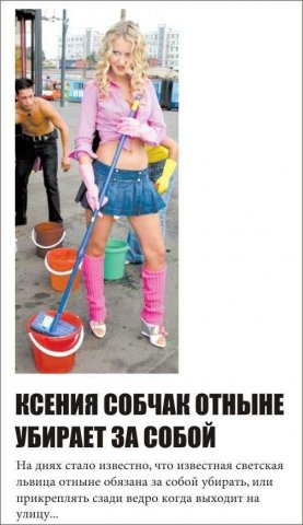 http://cs22.vkontakte.ru/u669522/1765006/x_822b4d3375.jpg